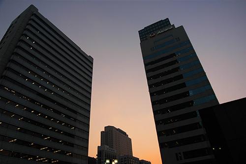 罗湖工商年检企业网上要怎么申报