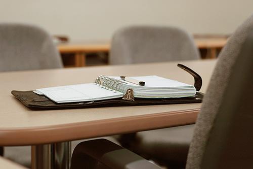 工商营业执照范围变更需要的条件