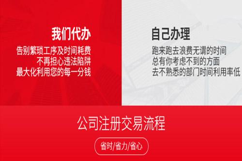 福州公司注册税种核定怎样做?福州公司注册税种核定如何去做?
