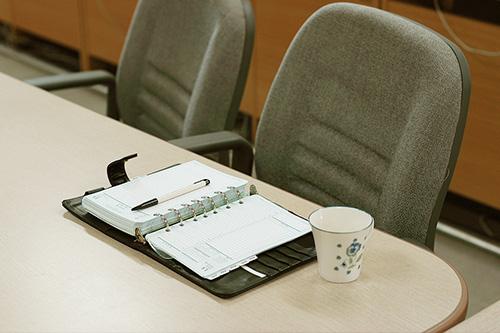 公司变更注册地址的具体流程